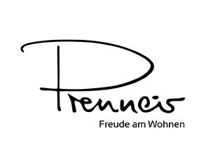 logo_prenneis