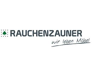 logo_rauchenzauner