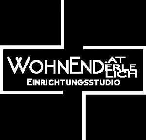 logo_enderle_footer