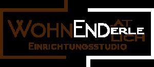Wohnend.at - Einrichtungsstudio Manfred Enderle - Studenzen